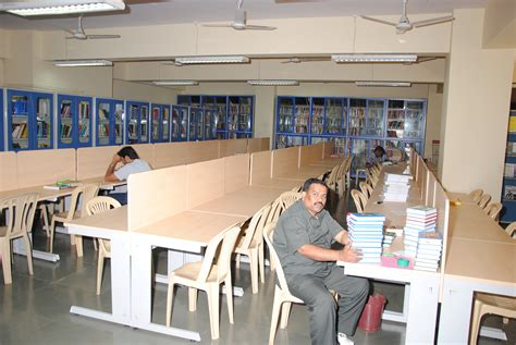 technical section in library welcome to the manjara charitable trust s rajiv gandhi