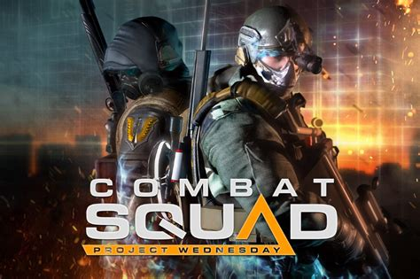 download game keren mod apk download mod game combat squad apk mahendra tutorial