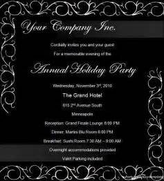 free party invitation templates word excel formats