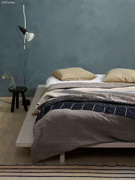sognare da letto stunning sognare da letto images house design