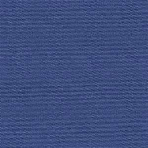 fabric awning prices sunbrella mediterranean blue 4652 0000 awning marine