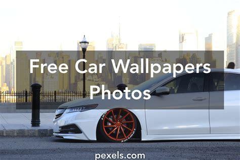 Car Wallpapers · Pexels · Free Stock Photos