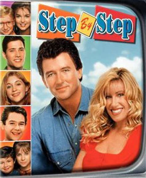 step by step tv show i love the 80 s and 90 s post up your memories ls1tech
