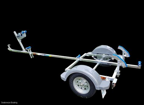 used boat trailer tinny 12 for sale boats for sale - Used Tinny Boat Trailers For Sale