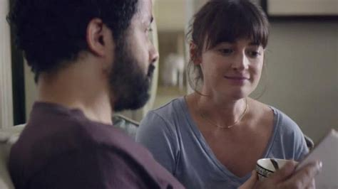 zillow commercial actress zillow tv commercial did we just ispot tv