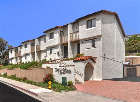 san diego leisure apartments carlsbad apartment property sells for 6 million san diego business journal