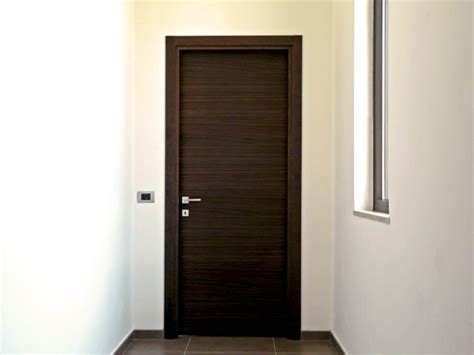 porte d interni moderne arredi fiorelli porte moderne per interni in legno