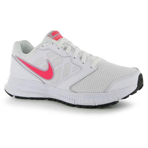 athletic shoes nike nike nike downshifter vi running shoes