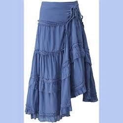 joe browns mekiko plus size gypsy skirt photo simplybe   prshots
