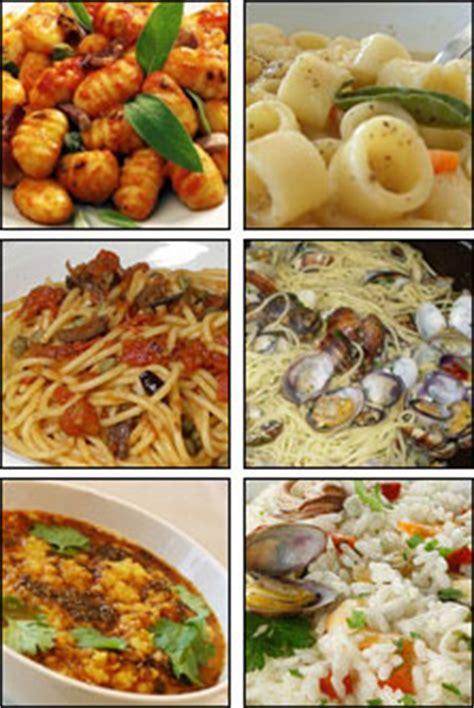 cucina napoletana primi piatti ricette di primi piatti della cucina napoletana