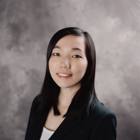 Jd Mba Ohio State by Graduate Student Speaker Wei Zhu Adds A Jd To Phd And