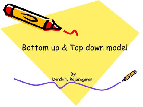 tutorial top up ilegal bottom up top down tutorial 2