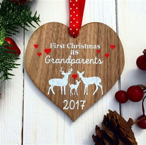 ideas from baby to grandparents for christmas best 25 new grandparent gifts ideas on crafts for gifts diy
