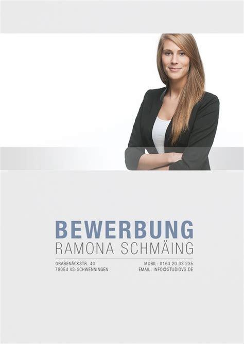 Bewerbungbchreiben Fur Immobilienkauffrau Deckblatt F 252 R Eine Bewerbung Yournjwebmaster