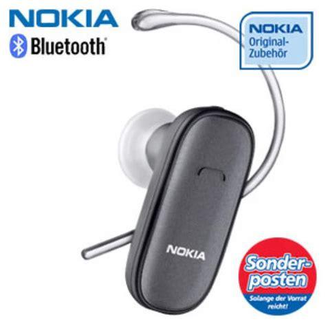 Headset Bluetooth Nokia Bh 105 Bluetooth 174 Headset Nokia Bh 105 Real Ansehen