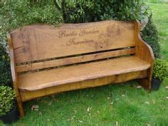 how do i get a memorial bench personalized memorial garden bench landscaping and