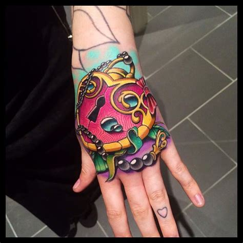 tattoo fixers number top tattoo fixers sketch images for pinterest tattoos
