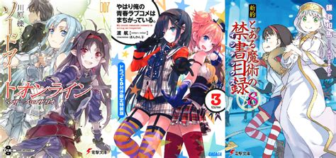 Read Sword Light Novel by Sword Oregairu And Monogatari All Place High