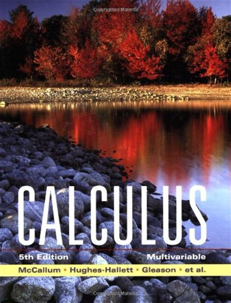 calculus 5th edition ebook calculus multivariable 5th edition free ebooks download