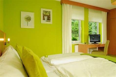 Schlafzimmer In Grün Gestalten by Schlafzimmer Gestalten Gr 252 N