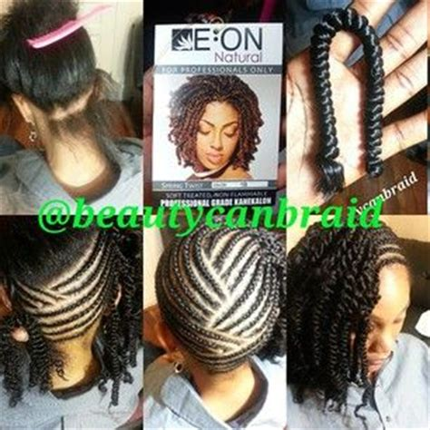 how to pretwist hair 74 best images about best pre twisted braids on pinterest