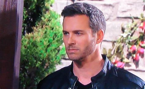 days of our lives spoilers what happens when nicole days of our lives spoiler the daily banner
