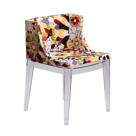 Philippe Starck Furniture by Replica Philippe Starck Mademoiselle Chair Place Furniture
