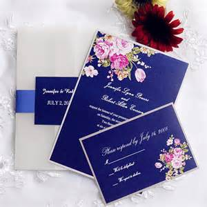 colorful wedding invitations www imgkid the image kid has it