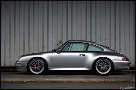 Porsche 993 Bbs by 993 Bbs Lm Appreciation Thread Page 2 Rennlist