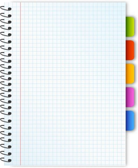 Notepad Pattern Ai | notepad free vector in adobe illustrator ai ai