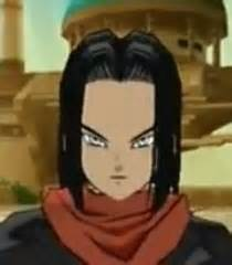 android 17 voice actor voice of android 17 z budokai 2 the voice actors