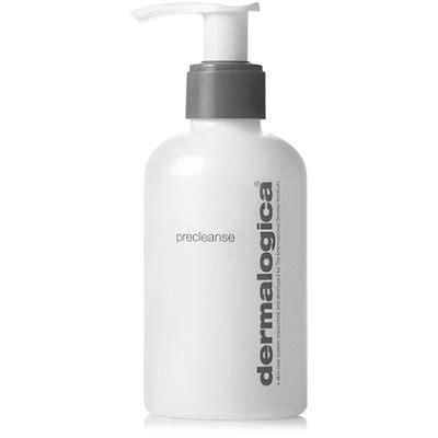 Ulta Dermalogica Skin Detox Set by Precleanse Ulta