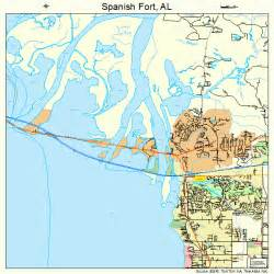 map fort fort alabama map 0171976