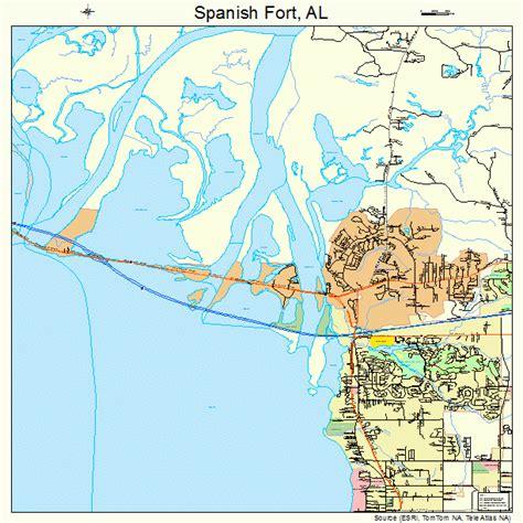 fort alabama map fort alabama map 0171976