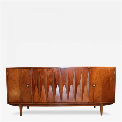 Mid Century Modern Furniture Virginia Before You Go Mid Century Modern Furniture Virginia