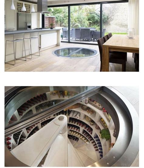 Wine Cellar Spiral Staircase 17 Best Images About Wine Cellar On Cork Wall