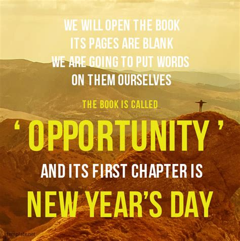 35 happy new year quotes 2016 free jpeg png format