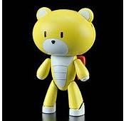 鋼彈玩具麗王網購小巴士TAYO 組裝遊戲組TAYO 凱莉運輸車與好朋友�TAYO TAYO小巴士