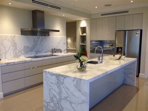 luxury kitchen cabinets manufacturers luxury kitchen manufacturer and latest trends kitchen net