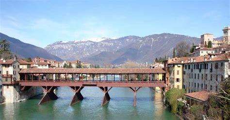 veneto montebelluna hotel treviso hotel bellavista montebelluna treviso