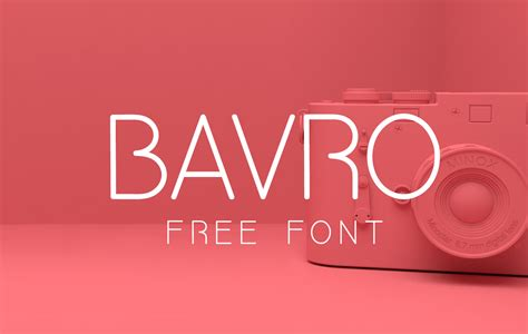 graphic design font resources free psd goodies and mockups for designers bavro free