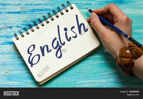 words learning education image photo bigstock