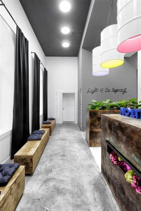notting hill design fair 189 best the store retail interior images on pinterest