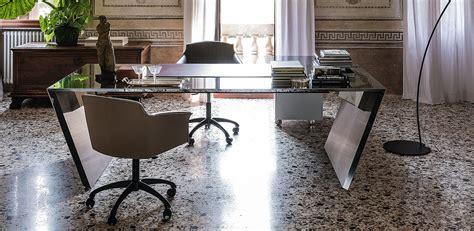 scrivanie presidenziali scrivanie presidenziali arredo ufficio calabria