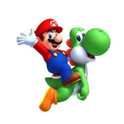 super mario bros wii game newhairstylesformen2014