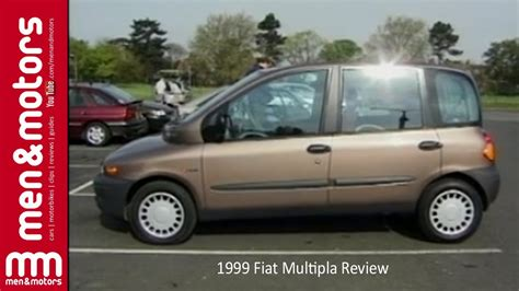 fiat multipla top related keywords suggestions for 1999 fiat multipla