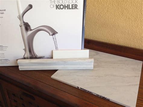 bathroom tiles matt or gloss matte or gloss tile bathroom