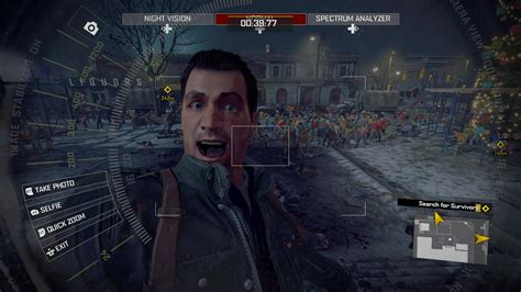 Pc Dead Rising 4 buy dead rising 4 xbox one free uk delivery shopto