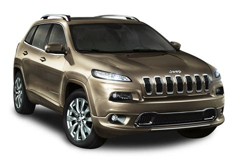 jeep png jeep grand suv chocolate car png image pngpix