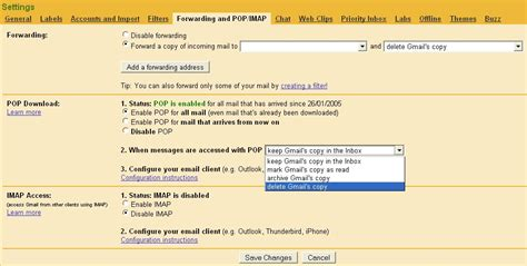 how to forward email from outlook gmail and yahoo youtube automatic forwarding outlook 2007 to gmail